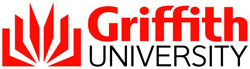 griffith universitesi